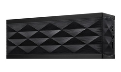 Jawbone Jambox Original Bluetooth Speakers - Diamond Black