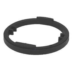 Perko Spare Mounting Flange (094600099C)