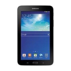 "Samsung Galaxy Tab 3 7"" Tablet 8GB Android - Dark Grey (SM-T110NYKAXAR)"