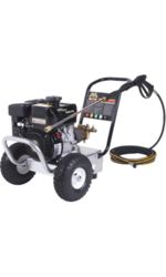 MITM 2500 PSI Pressure Washer Fob - Freight