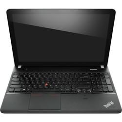 "Lenovo ThinkPad E540 15.6"" Laptop i7 2.2GHz 4GB 500GB Win 7 (20C6008QUS)"