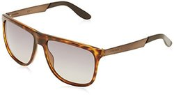 Carrera 5013 Rectangle Sunglasses JO08QA