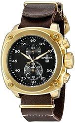 Swiss Watch International, Inc.