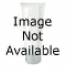 VIVA LA JUICY LADIES by JUICYCOUTURE - EDP 3.4 OZ SPRAY