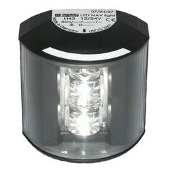 Aqua Signal Stern Light 24 V Series 41 (41520-1)