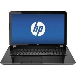 "HP Pavilion 17.3"" Laptop 2.1Ghz 8GB 750GB Windows 8 (E8B90UA#ABA)"