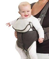 Mamas & Papas Morph Carrier Bibs - 2 Pack