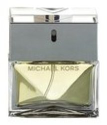Michael Kors for Women Eau De Parfum Spray: 3.4 oz
