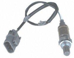 Bosch 13635 Oxygen Sensor, OE Type Fitment