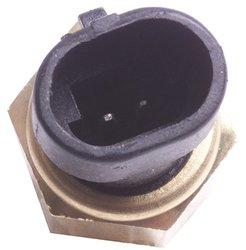 Beck Arnley  158-0468  Temperature Sensor