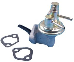Beck Arnley  151-8023  Fuel Pump - Direct Replacement Type
