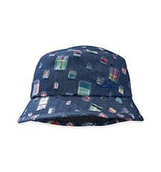 Outdoor Research Kendall Sun Hat, Indigo, X-Small/Small