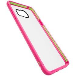 BodyGuardz Contact Case for iPhone 6 Plus/6S Plus - Pink