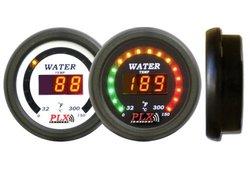 DM-5 Water Temp_W