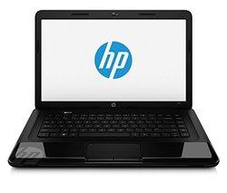 HP 2000-2d22dx 15.6in Laptop i3 2.5GHz 4GB 750GB DVDRW WiFi