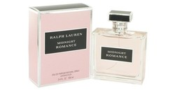 Ralph Lauren Women's Romance Eau de Parfum Spray - 3.4 Oz.