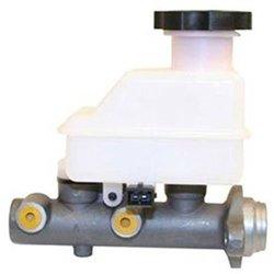 Beck Arnley  072-9291  Brake Master Cylinder