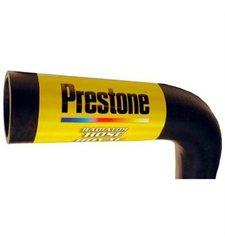 Prestone 82605 Premium Radiator/HVAC Hose