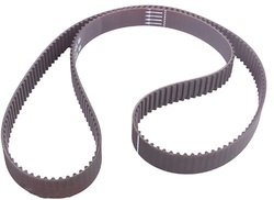 Beck/Arnley 026-0286 Engine Timing Belt