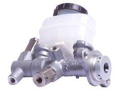 Beck Arnley  072-9008  Brake Master Cylinder