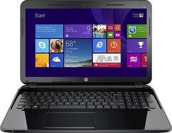 """HP 15.6"""" Laptop 2.16GHz 4GB 750GB Windows 8.1 (15-d035dx)"""