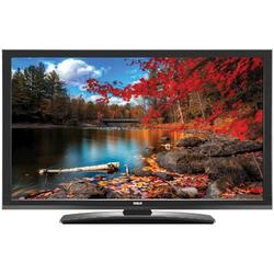 "RCA 20"" 1366 x 768 Widescreen LED HDMI (LED20G30RQD)"