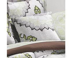 """Alcove Kellen Square Pillow - Multi - Size: 16""""x16"""""""