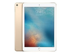 """Apple 9.7"""" iPad Pro 32GB For AT&T - Gold (MLPY2LL/A)"""