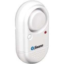 Swann SW351-WSA Window Alarm