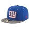 280new era nfl 59fifty on stage cap mens