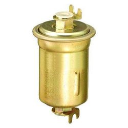 FRAM G7616 In-Line Fuel Filter