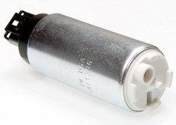 Delphi FE0244 Electric Fuel Pump Motor