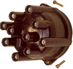 Beck Arnley  174-6915  Distributor Cap