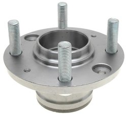 Raybestos 712185 Professional Grade Wheel Hub and Bearing Assembly
