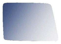 Dorman 51674 Outside Mirror Glass