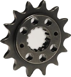 Renthal 258-420-15GP Ultralight 15 Tooth Front Sprocket