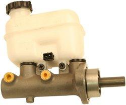 Beck Arnley 072-9736 Brake Master Cylinder