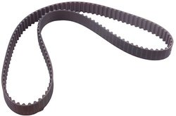 Beck Arnley  026-0260  Timing Belt