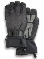 Seirus Innovation Airoflow Glove