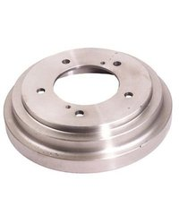 Beck/Arnly 080-2690 Brake Drum