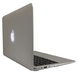 "SnapShell Apple MacBook Air Case: 11""/Clear"
