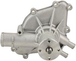 Bosch 98067 Mechanical Engine Water Pump