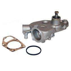 Beck Arnley 131-2062 Mechanical Engine Water Pump
