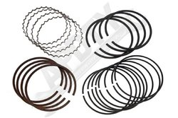 Auto 7 610-0007 Engine Piston Ring Set