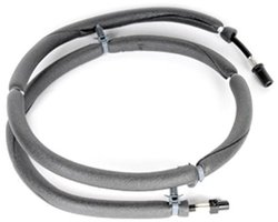 ACDelco 15220450 Cable Assembly
