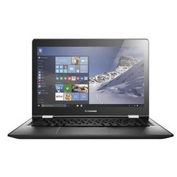 "Lenovo IdeaPad 15.6"" Laptop Flex 3 Core i7 8GB 256GB Windows 10"