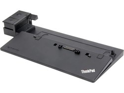 Lenovo ThinkPad Laptop Ultra Dock (4XX0G41059)