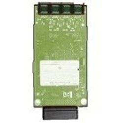 Lenovo ThinkServer X540-T2 AnyFabric 10Gb 2-Port Base-T Ethernet Adapter