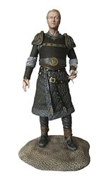 Dark Horse Deluxe Game of Thrones: Jorah Mormont Action Figure