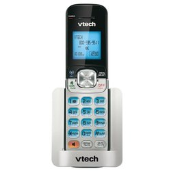 Vtech DS6501 Accessory Bluetooth Enabled Handset for Vtech DS6511 DS522
